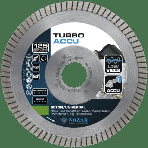Turbo Accu